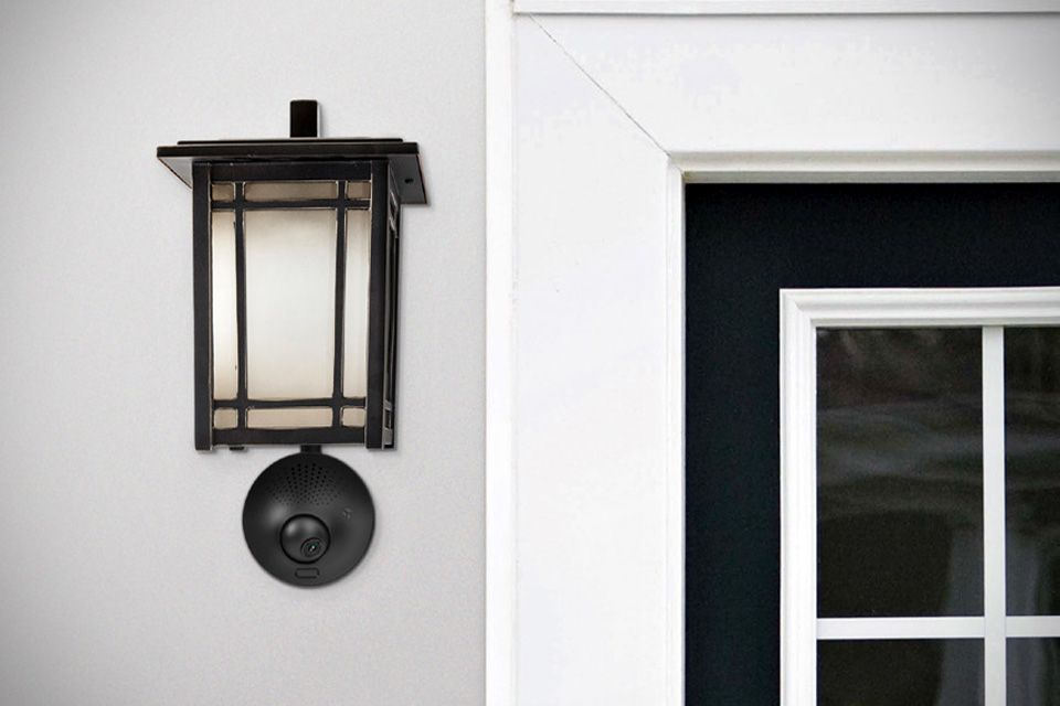 Toucan Home Security System | Home and For the Home | Pinterest ...