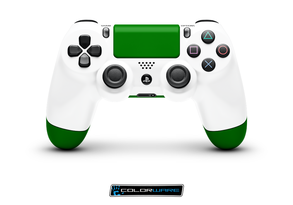 I must Get this custom PS4 controller Ps4 controller