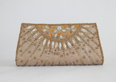 Beaded-Evening-Clutch8