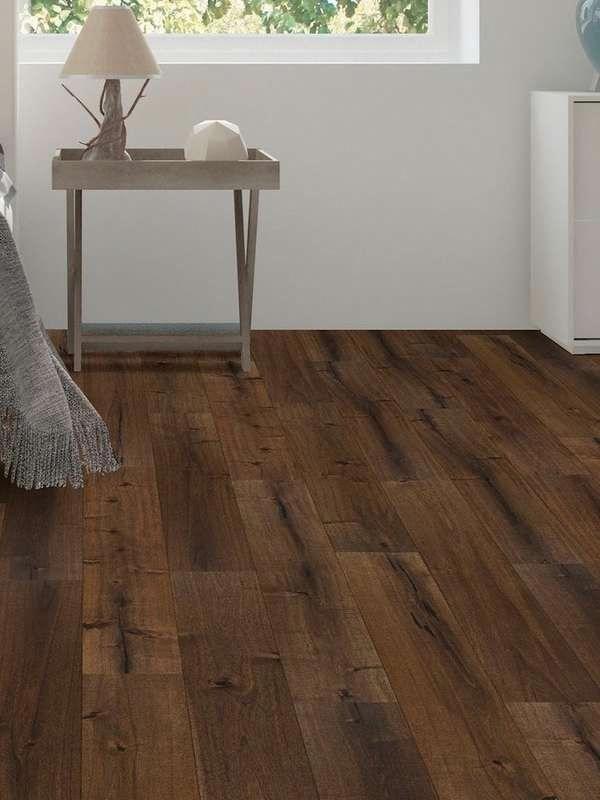 Hardwood Floor Care Made Easy Hardwoodfloorborders Ref