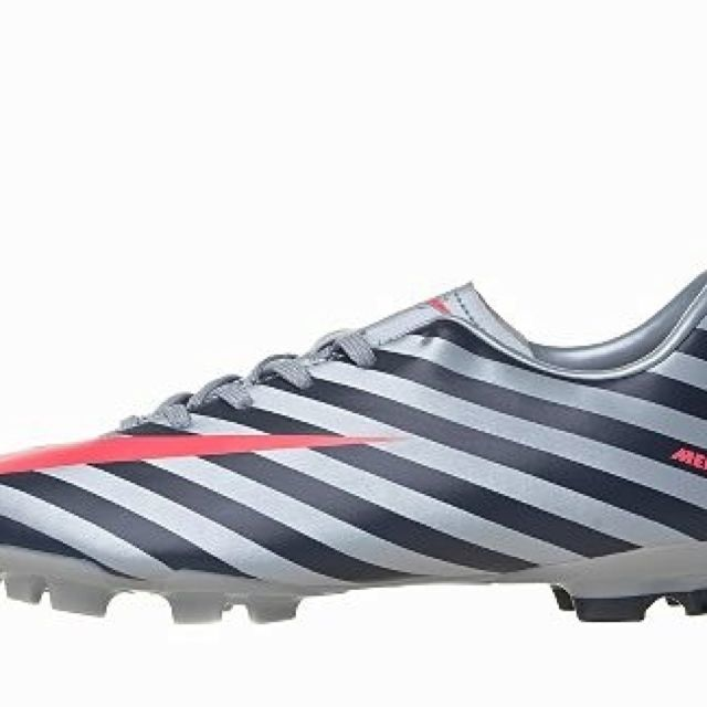 cool soccer cleats | Soccer is the worlds favorite sport ...