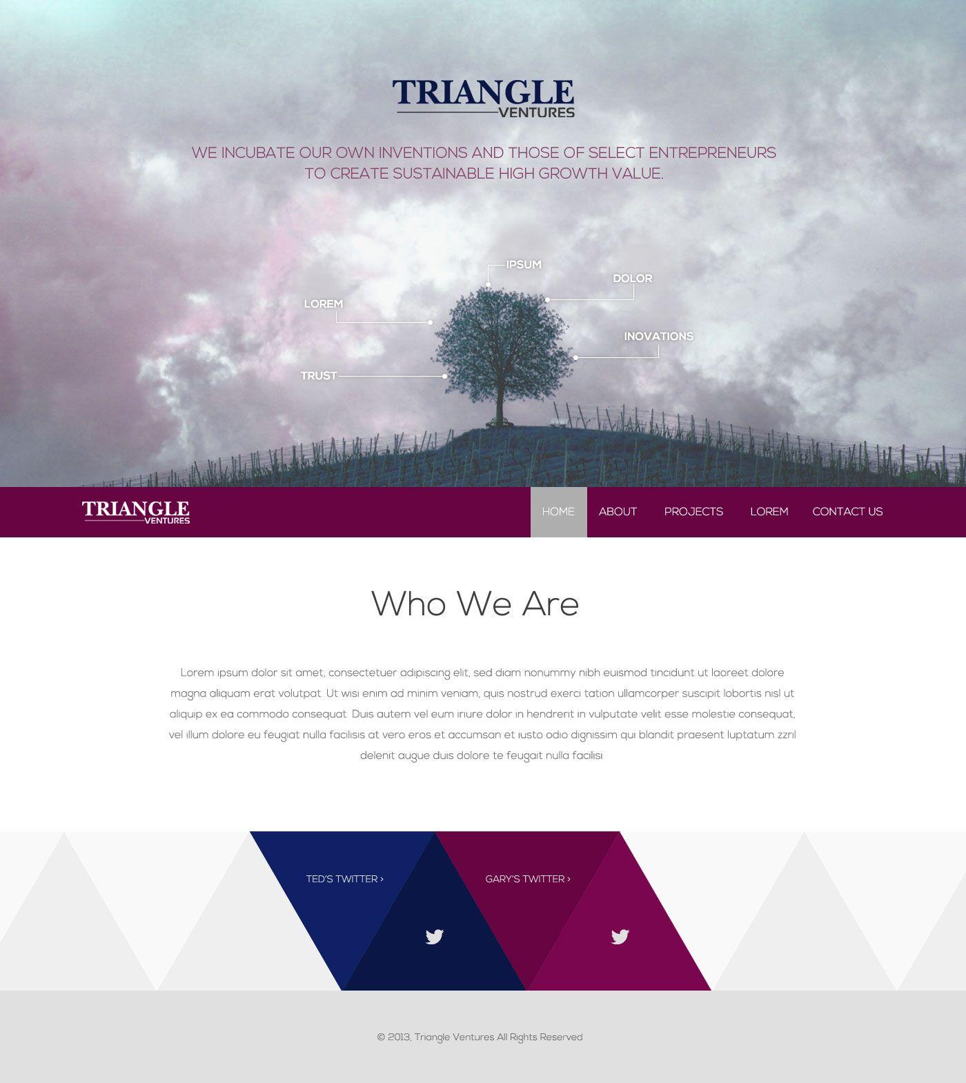 triangle-ventures2.jpg (1400×1570)