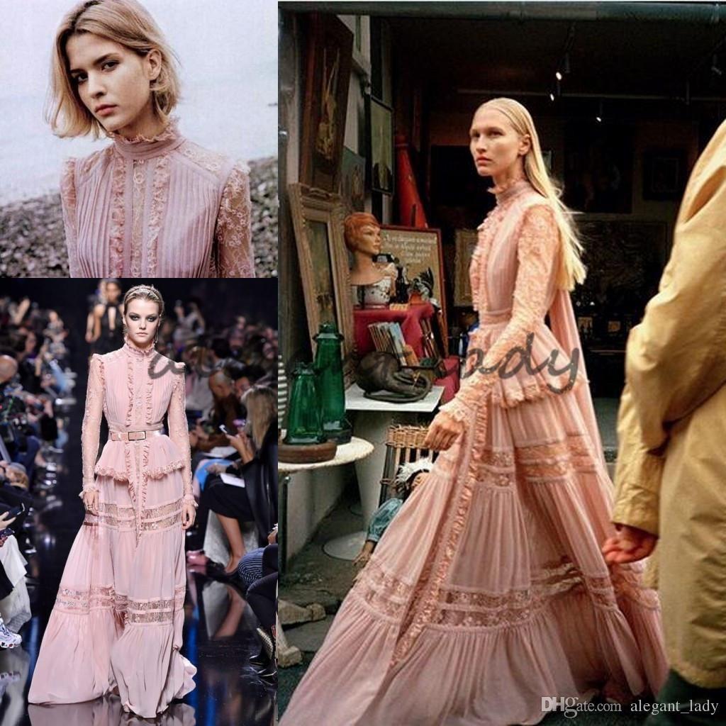 Celeb style evening dresses uk 2018