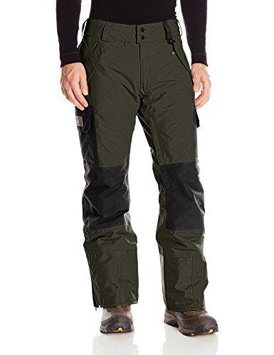 Check Large gt; Cargo Pants Woodland Full Dakine gt; Jungleblack Mens gt; AaSaZ