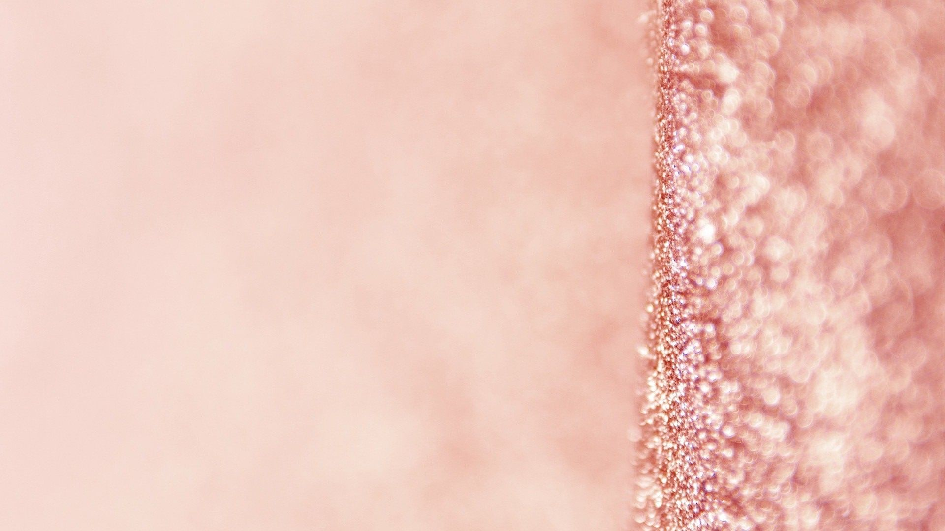Rose Gold Glitter Wallpaper Best Hd Wallpapers Rose Gold Glitter Wallpaper Glitter Wallpaper Glitter Quotes