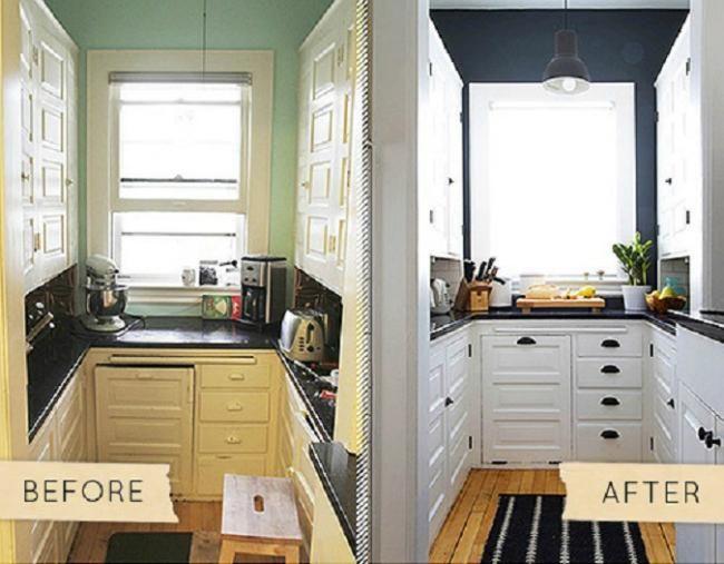 Los 10 maneras sencillas de decorar tu casa a bajo coste, ¡apuntad ...