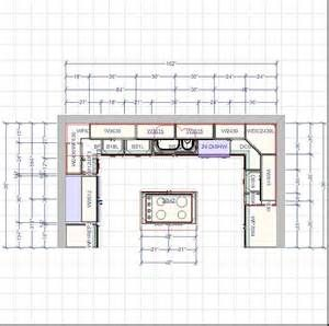 2020 kitchen design software price part 1 2020 kitchen design - 2020 Kitchen Design