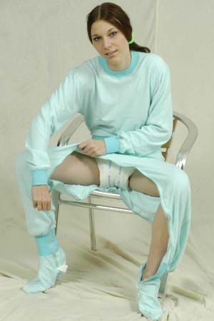 korean 100 day celebration dating website: women who mother adult little diaper boys dating site