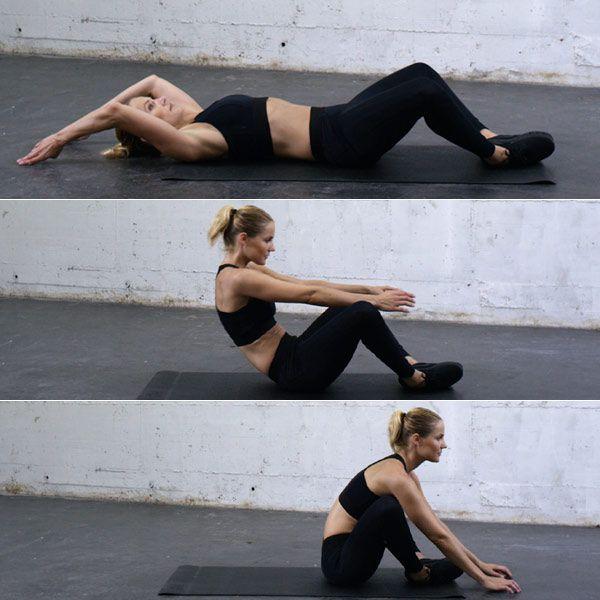 ejercicios-cuerpo-oscar4