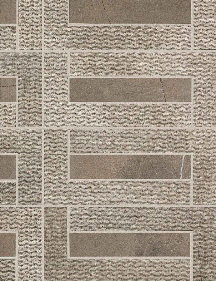 Textures   Oregon Tile & Marble