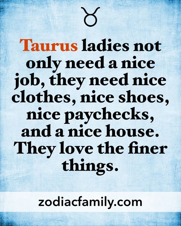 Taurus alas this is true but i feel better when i get it on my taurus alas this is true but i feel better when i get it freerunsca Image collections