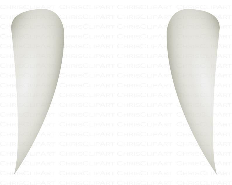 Fangs Svg Vampire Svg Clip Art Teeth Clipart Vampire Fangs Etsy In 2021 Clip Art Teeth Clipart Vampire