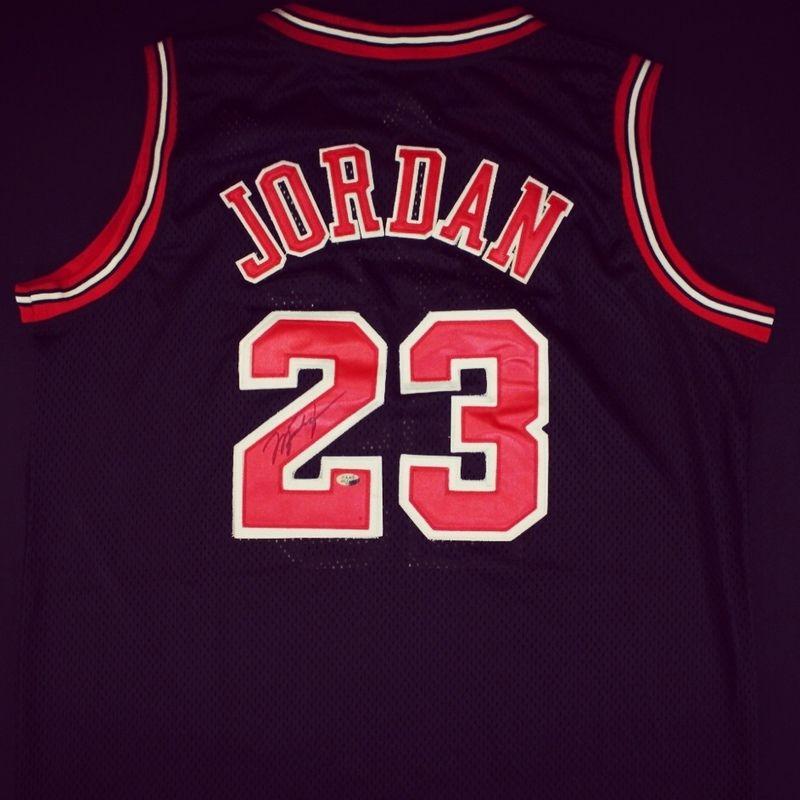 Michael Jordan 23 Jordan 23, Jordans, Michael jordan