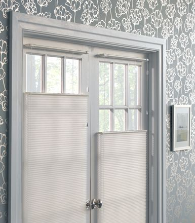 Design Ideas Door Window Treatments Window Treatment Ideas