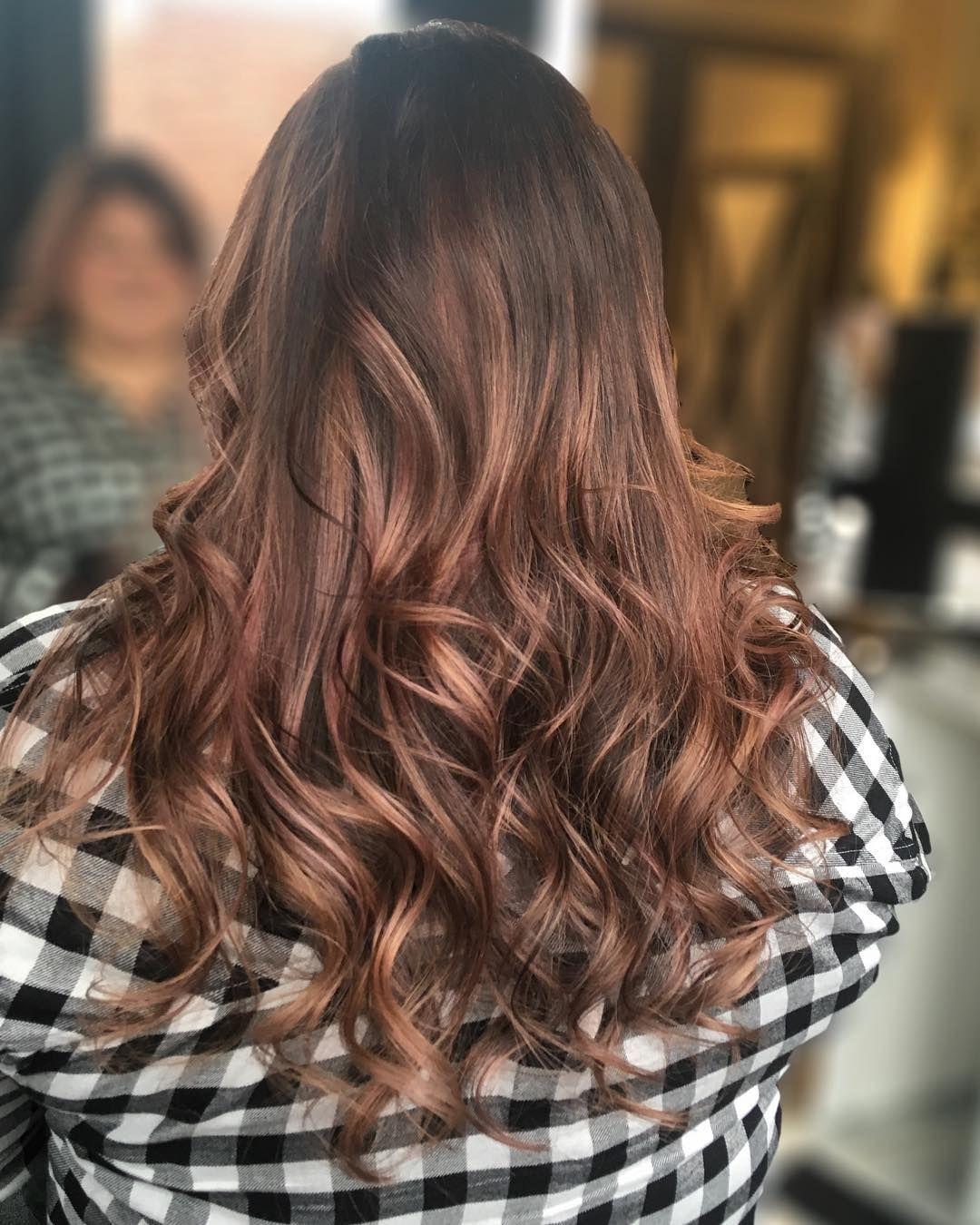 Frisuren 2018 elle