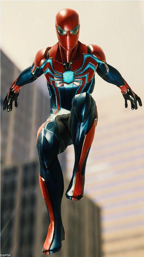 Ver Spider Man Lejos De Casa 2019 Película Completa Online En Español Latino Subtitulado 4k Ul En 2020 Magníficos Amazing Spiderman Hombre Araña Comic