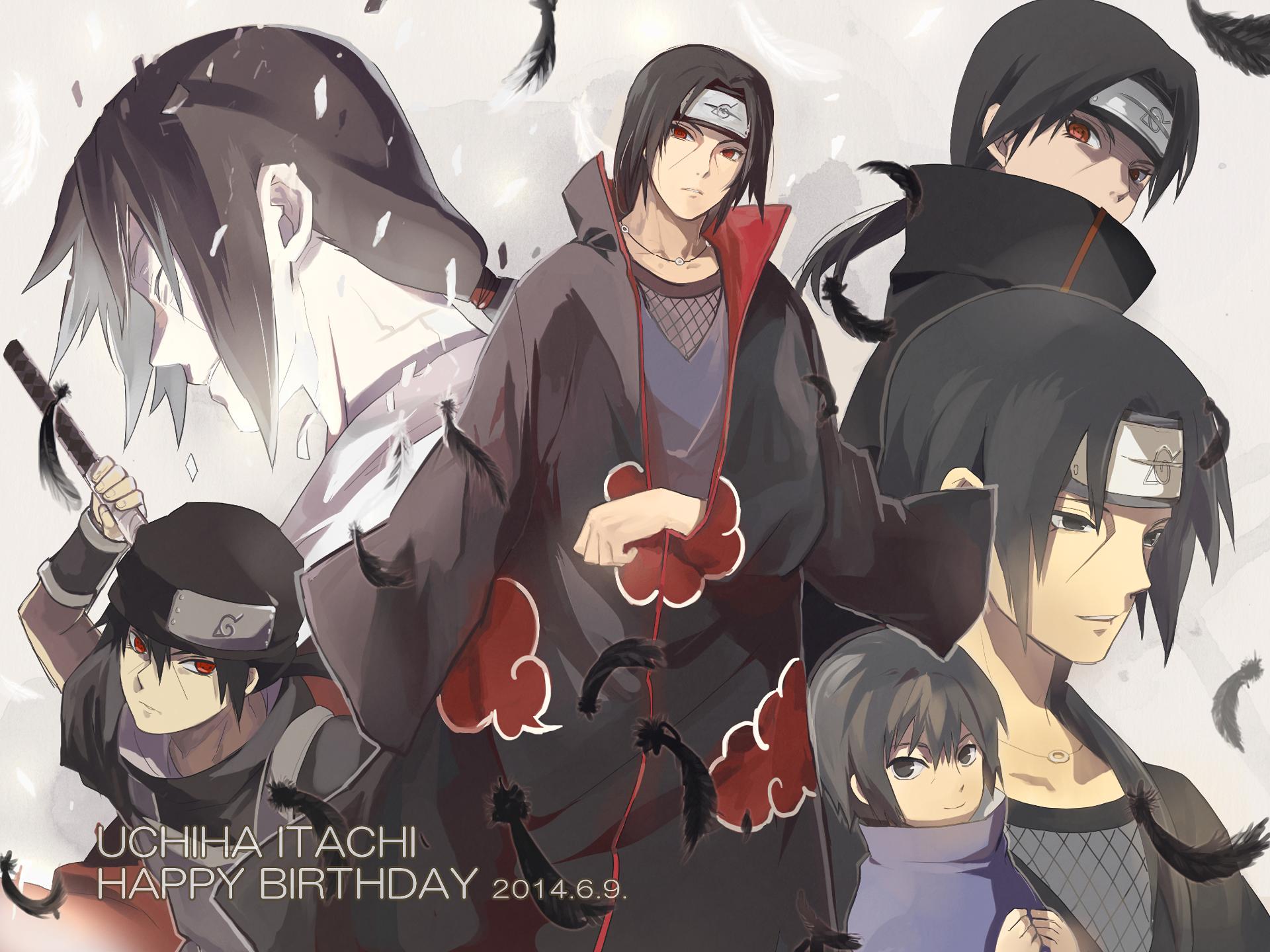 uchiha shisui wallpaper #870658 | Naruto | Itachi, Naruto, Itachi uchiha