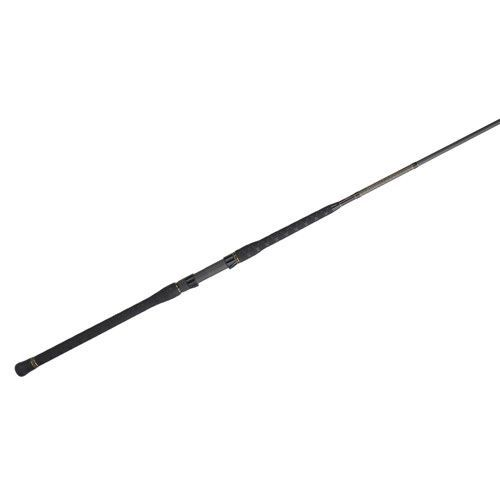 Batsf2040s12 Batta Sf 20 40lb 12ft Spn Products Spinning Rods Surf Rods Surfing