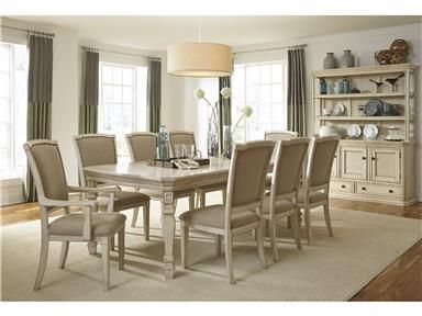 Genial Jones Furniture In Casa Grande, AZ. D693 35. Made With Select Oak
