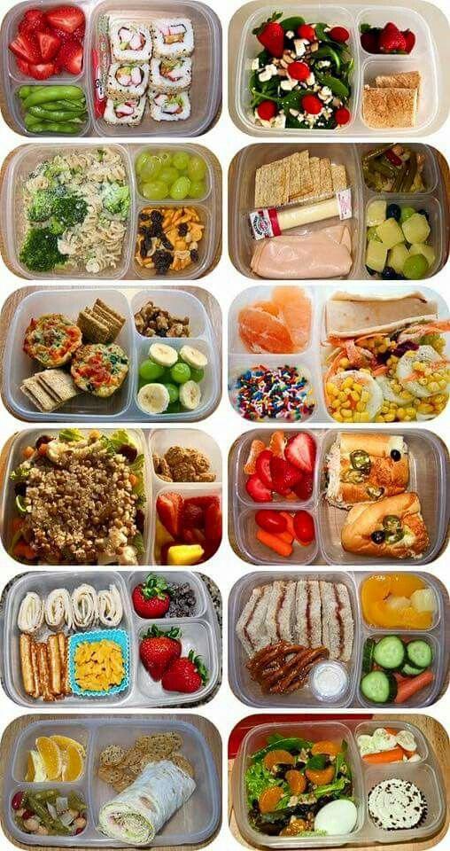 pin by lore de leon on ideas saludables pinterest breakfast menu