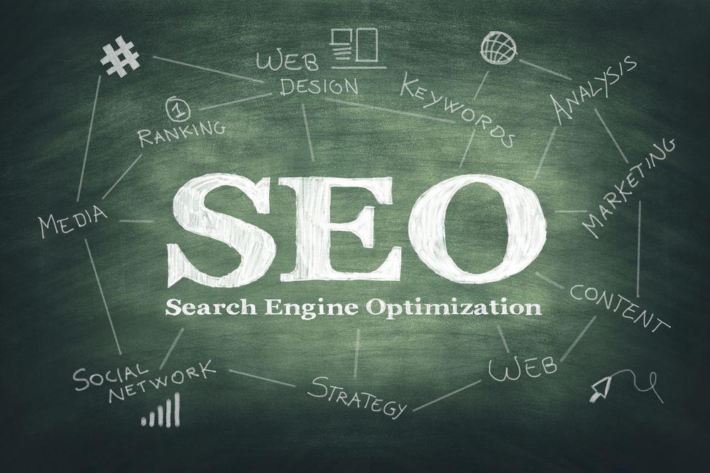 Adult search engine optimization photo 383