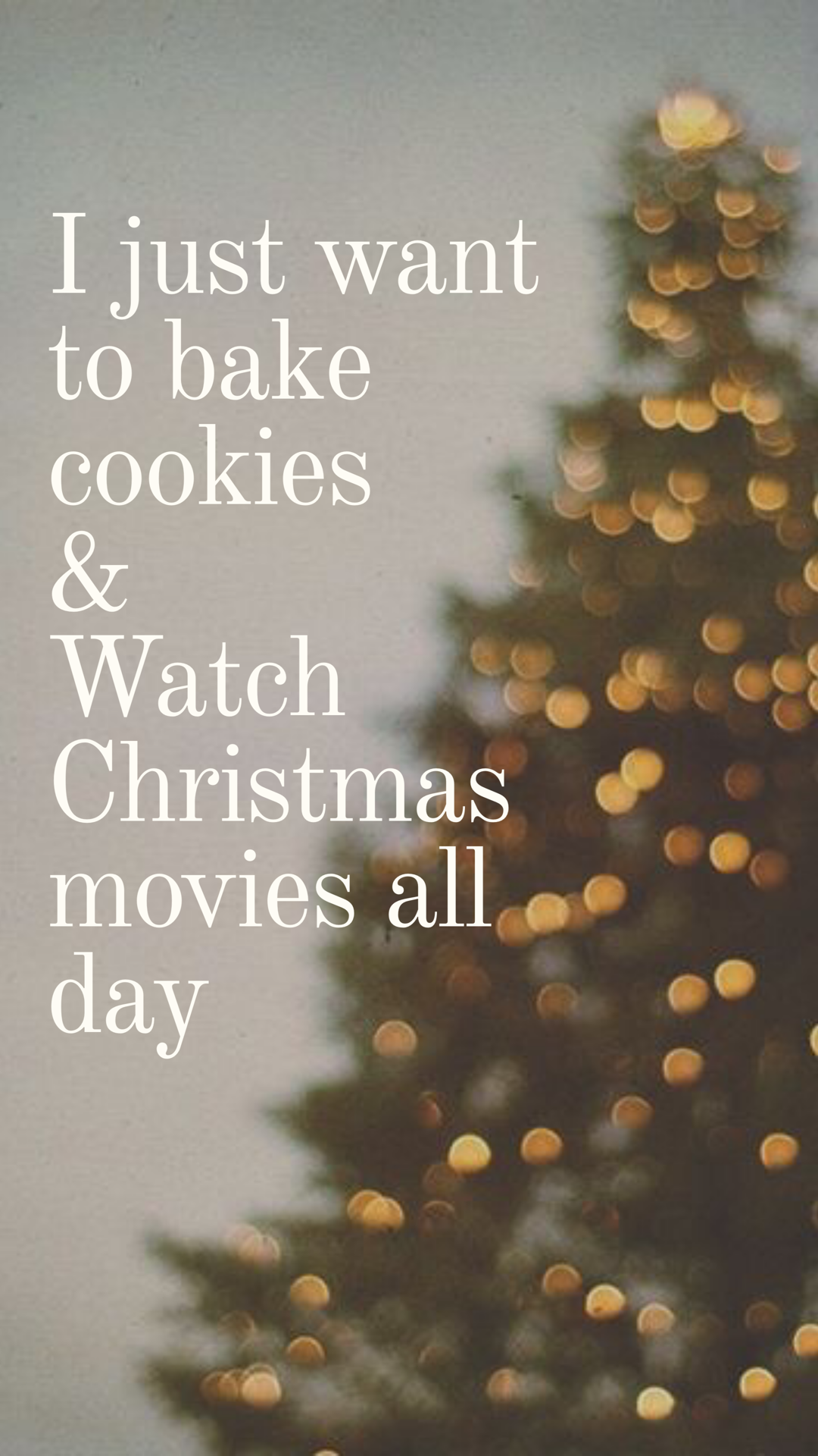 Christmas Cookies And Christmas Movies Quote Christmas Movie Quotes Xmas Quotes Cookie Quotes