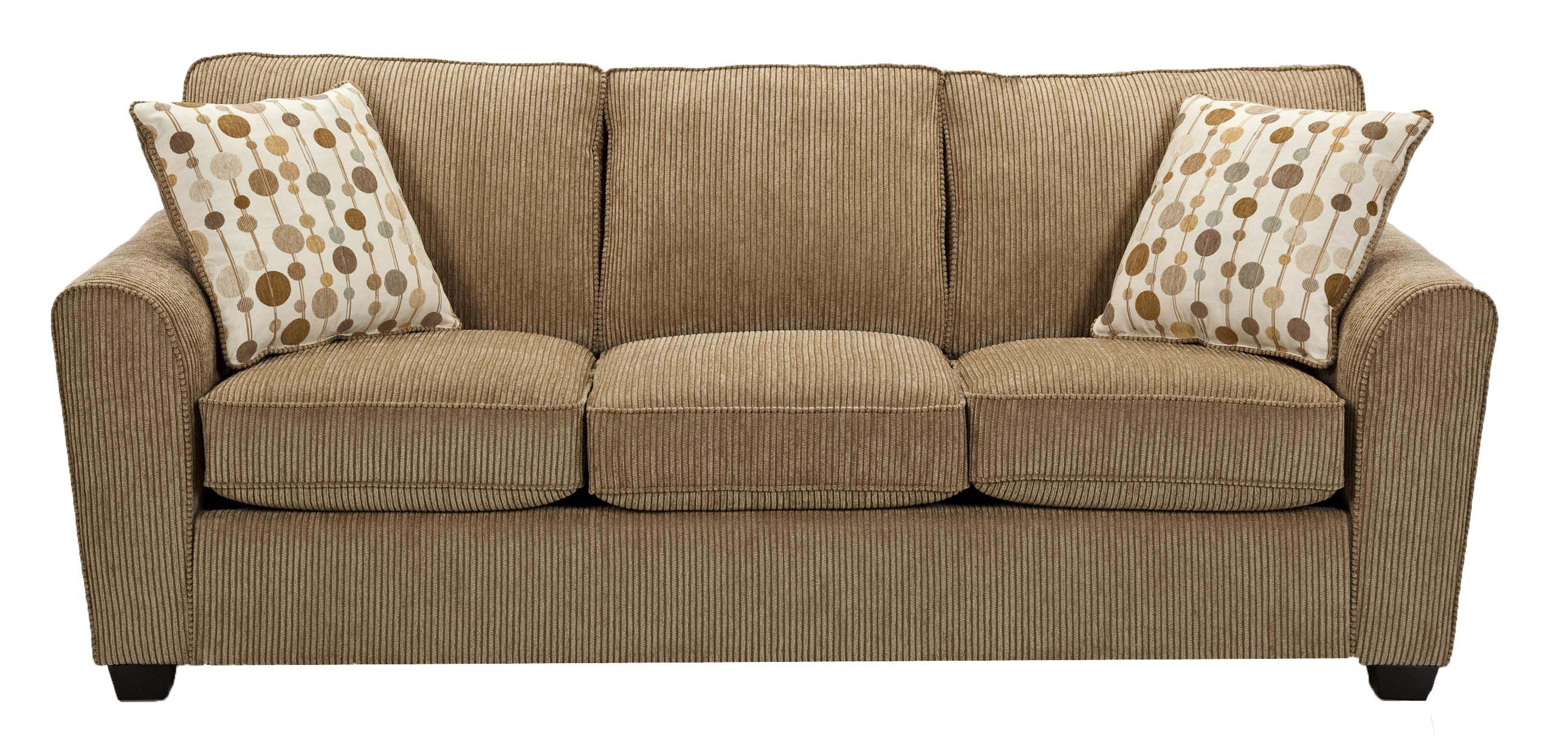 This Sofa In Windfall Army Danson Multi Is For Sale At City