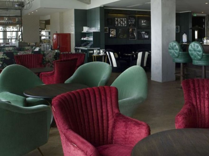 Chairs Berlin sohohouse berlin refurb ldn bar chairs soho house