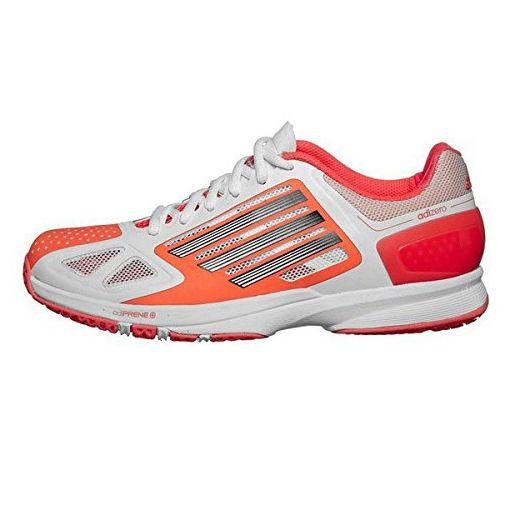 Adidas adizero Feather Pro W Schuhe EUR 38 UK 5 Hallenschuhe ...