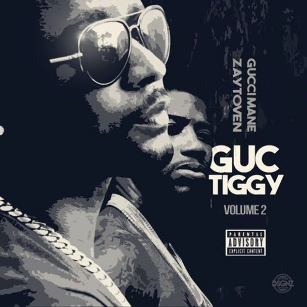 New post on Getmybuzzup- Gucci Mane – GucTiggy Pt. 2 [Audio]- http://getmybuzzup.com/?p=689402- Please Share