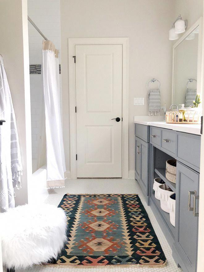 18 splendid bathroom cabinet under sink furniturekayu