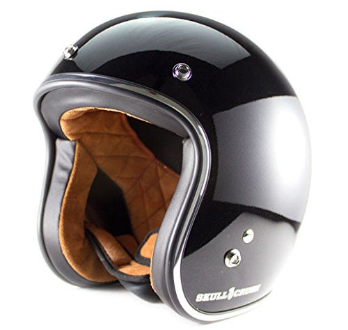 Robot Check | Vintage helmet, Helmet, Black helmet