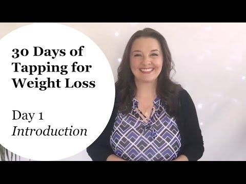 All natural supplements for weight loss