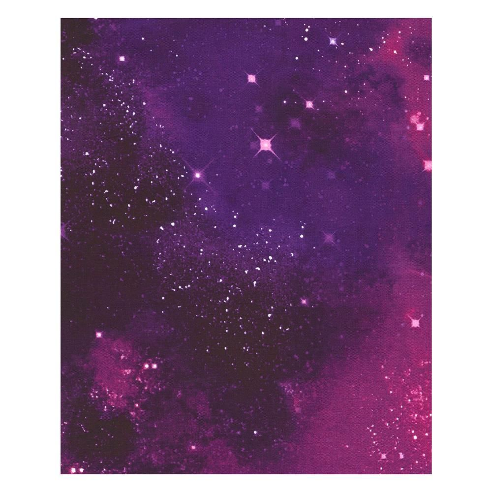 a730122f2bb Timeless Treasures Jersey Knit Galaxy Stardust from @fabricdotcom From Timeless  Treasures this light weight jersey knit fabric features a smooth hand and  ...