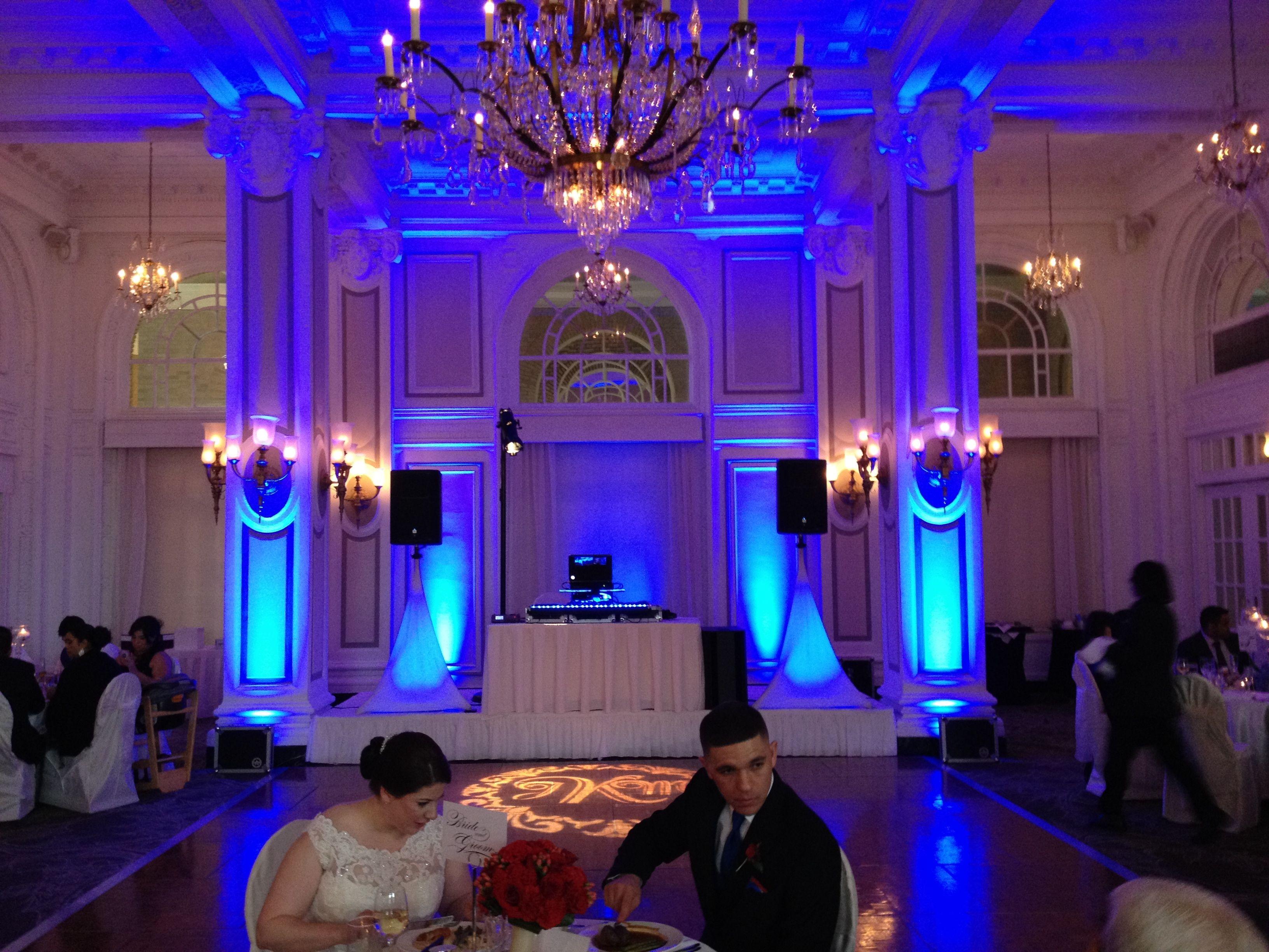 Fonix Entertainment Dj Lighting Setups Www Fonixentertainment Com Dj Equipment For Sale Event Lighting Dj Equipment