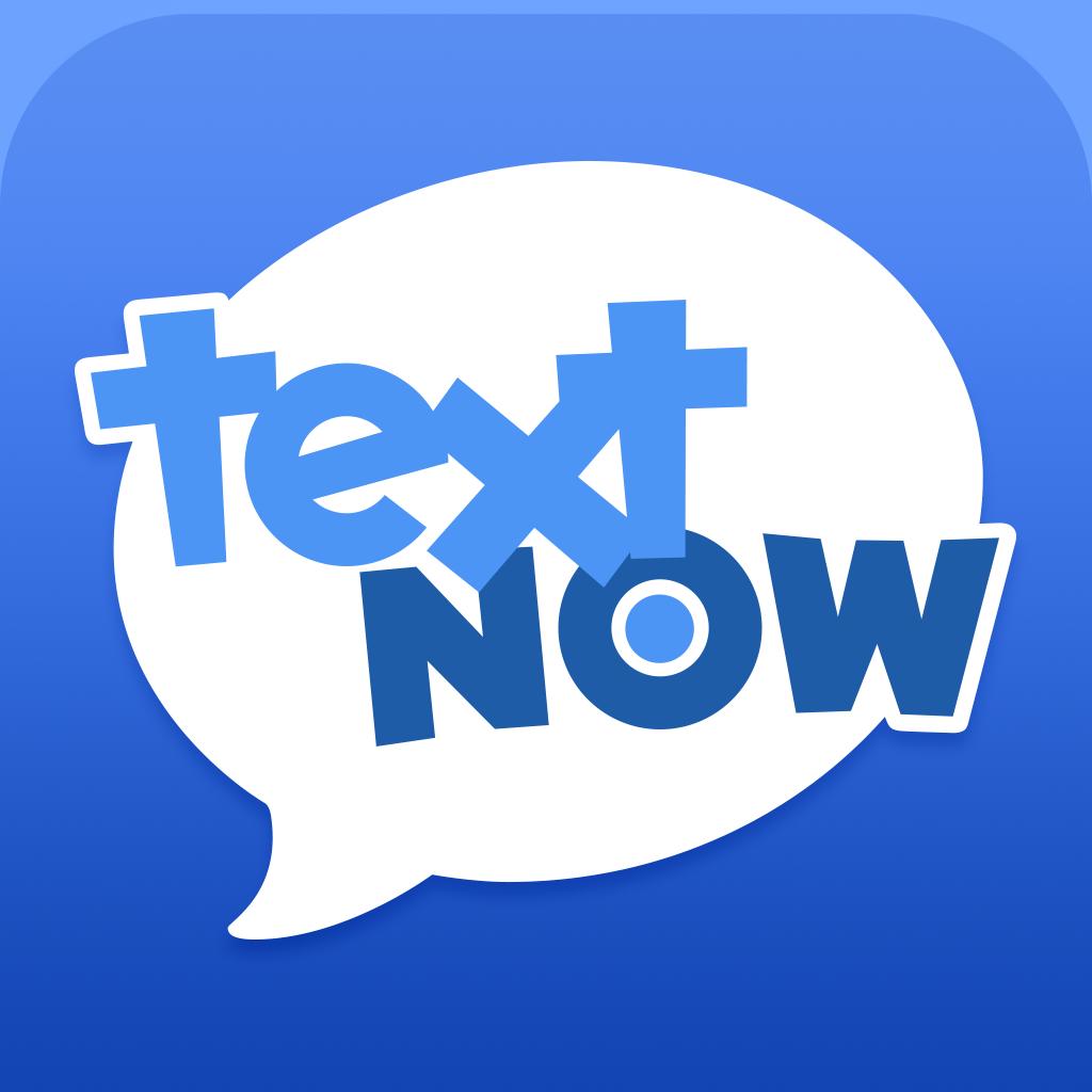 TextNow Wireless Free text, Phone plans, Texts