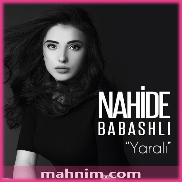 Nahide Babasli Yarali 2020 Mp3 Yukle Songs Song Time Apple Music