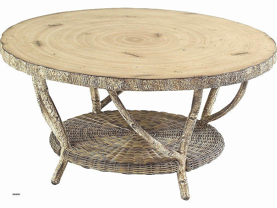 Coffee Table Glass Top Replacement A Family Area With Out A Coffee Table Is Like A Supermodel With Coffeetables Hom Coffee Table Images Cool Coffee Tables Made Coffee Table