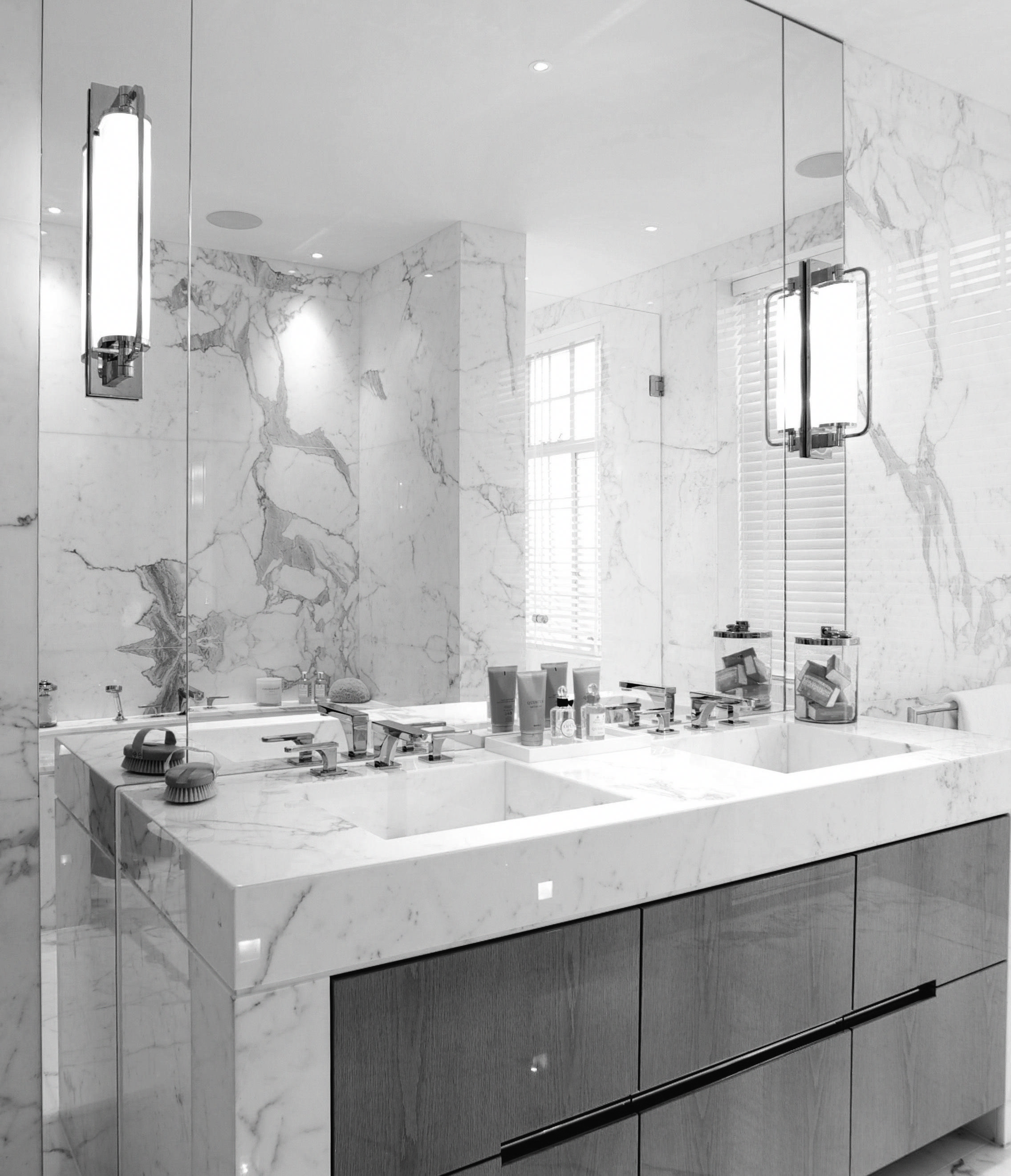 Bathroom Faucets For Sale Near Me #faucetsale In 2019