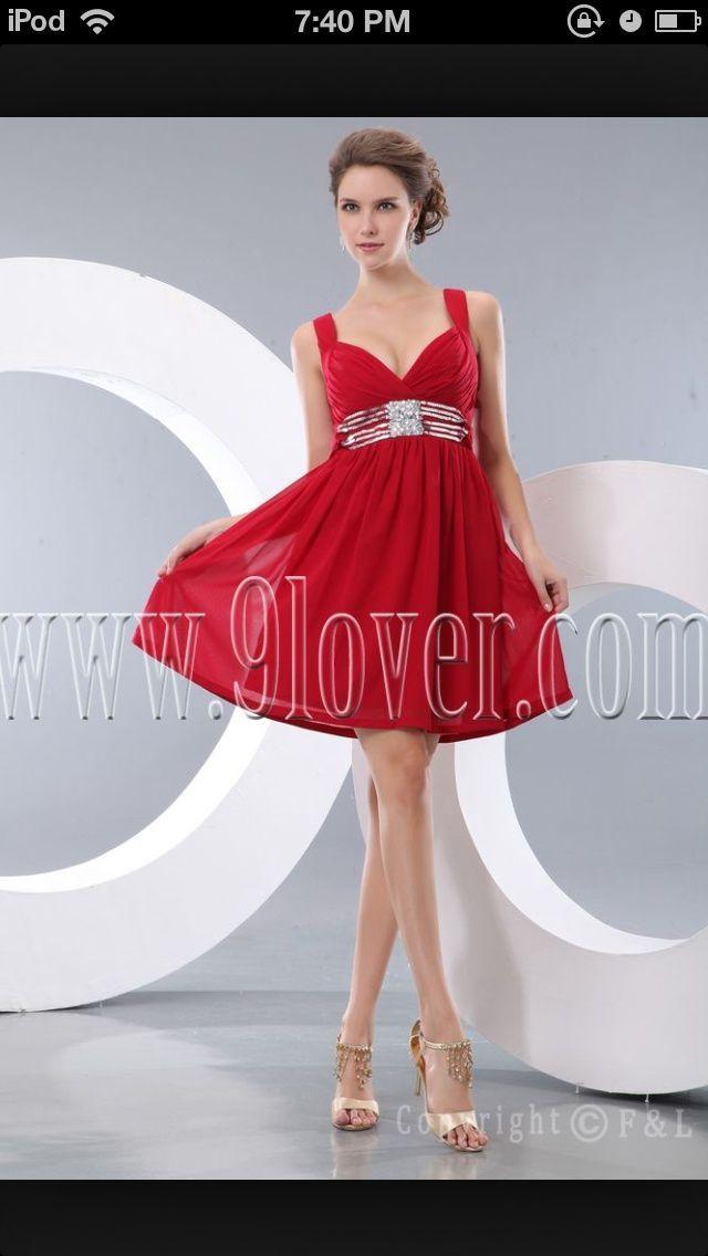 WeddingGownsPro hochzeiten kleider brautmutter - reisen ...