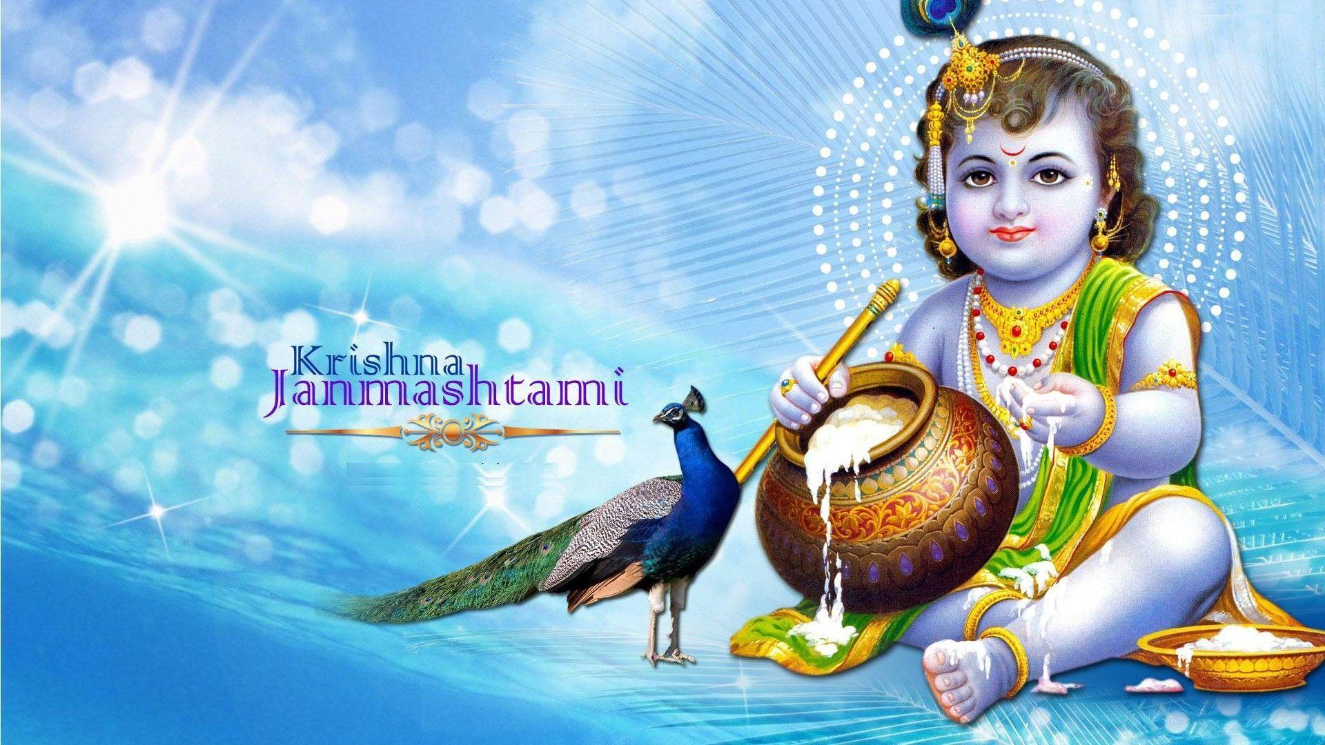 Radhe Krishna Quotes Wallpaper And Download 800—600 Krishan