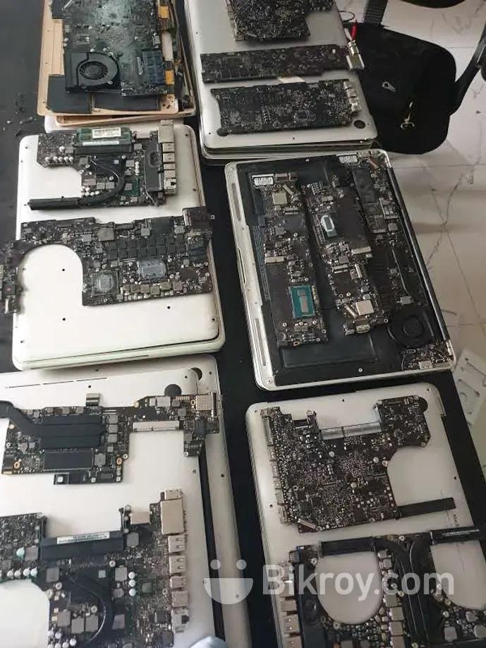 Apple Macbook Repair Shop Macbook Repair Experts Is A 20 Year Old Apple Macbook Repair Shop Pioneering In Lap In 2020 Macbook Repair Apple Macbook Repair Apple Macbook
