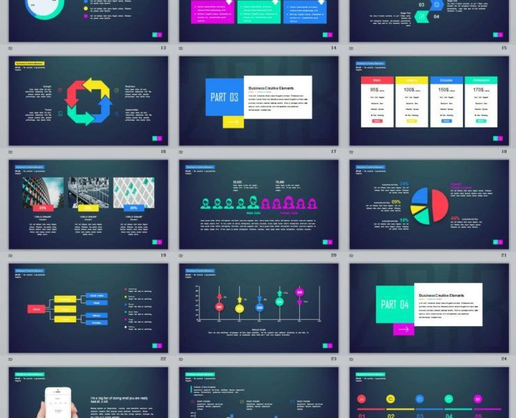 Downloads the highest quality powerpoint templates and keynote downloads the highest quality powerpoint templates and keynote templates download powerpoint templates toneelgroepblik Gallery