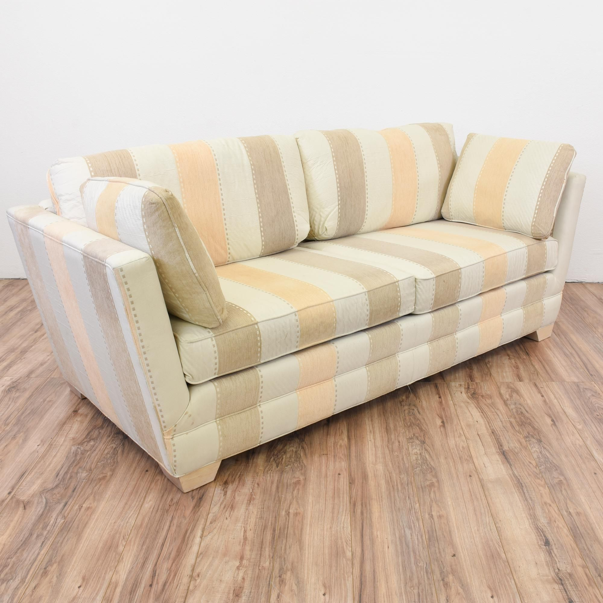 slipcover slipcovers on color pattern ideas home beautiful decor loveseat trends