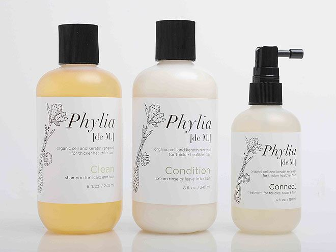 Best Hair Products Reviews Best Shampoos Hair Reviews Hair Care