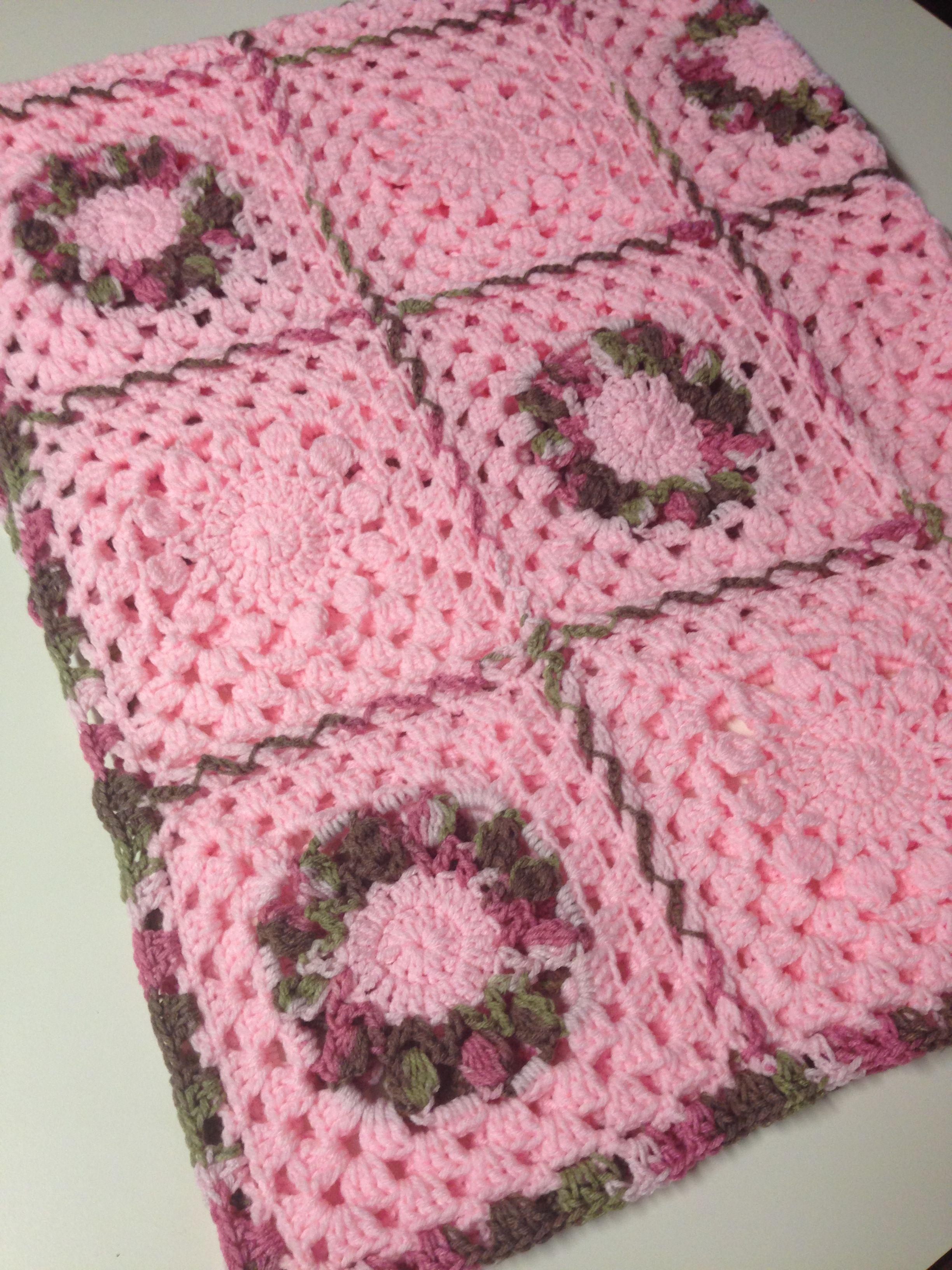 Women\'s Camo Tank Dress Authentic True Timber Pink   Glenda Taylor ...