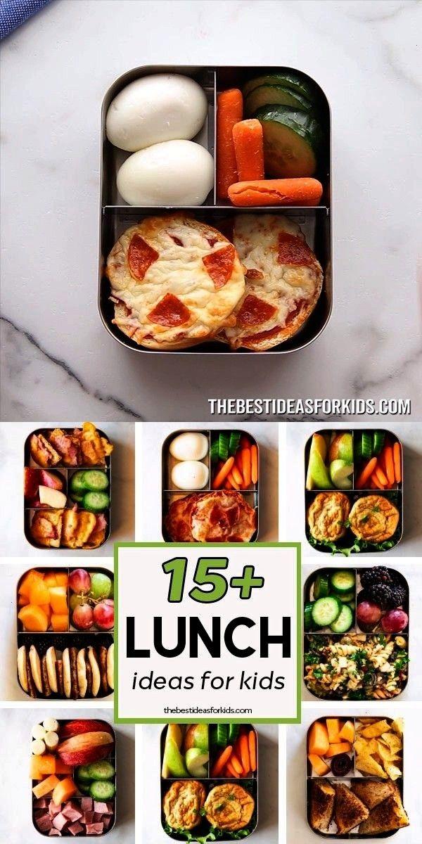 for school lunches ~ gesunde getränke für schulessen healthy drinks for school lunches ~ For Dinn