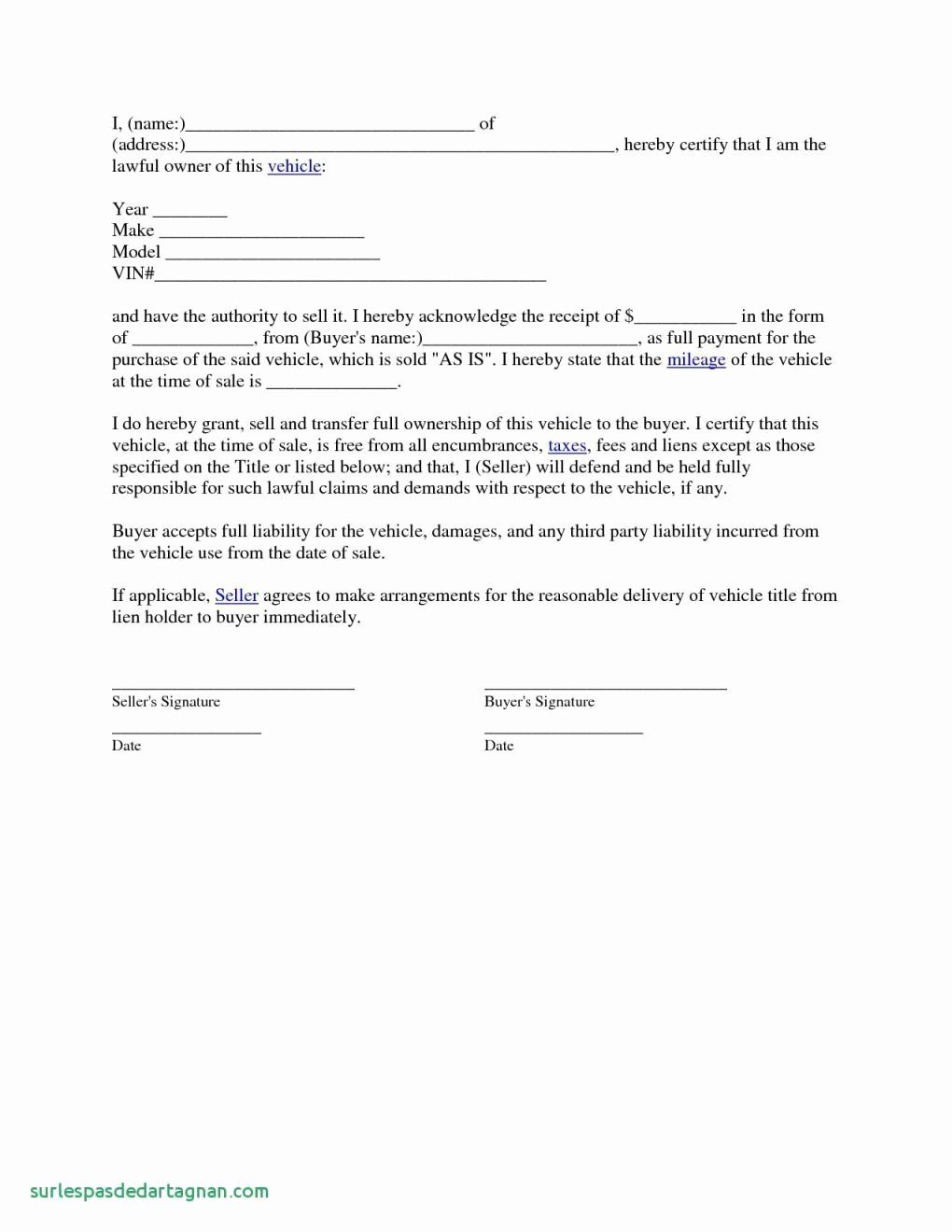 Letter Of Ownership Of Business Best Of Transfer Ownership Letter Template Sample Email Template Business Contract Template Business Plan Template