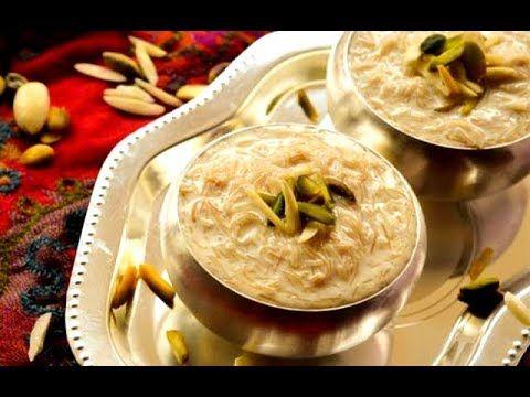 Best Bakra Eid Al-Fitr Food - 235460f62ae2a6de53ae2535c8ae96f6  Gallery_769684 .jpg