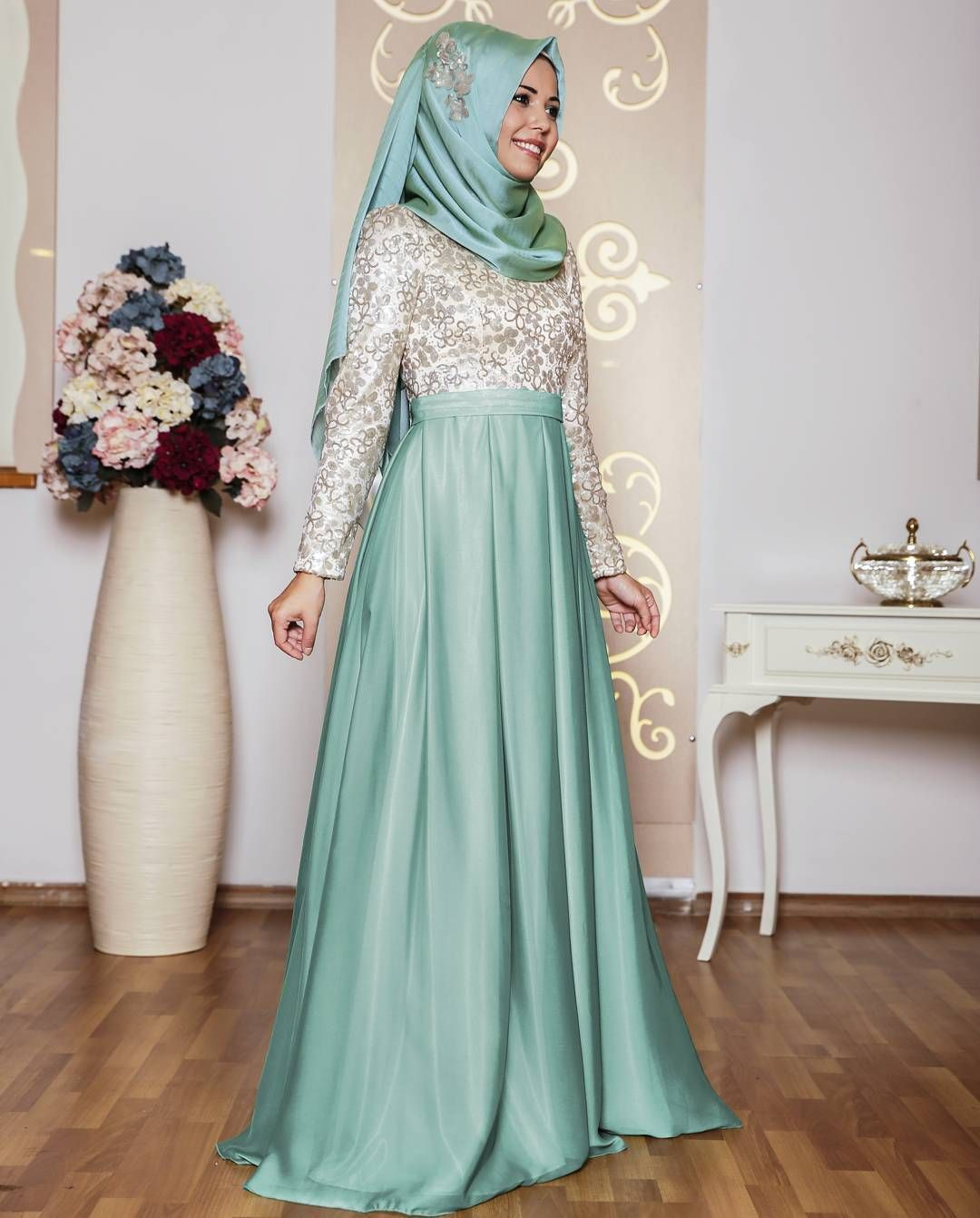 Pin by CoffeeGurl LoveBooks~ on Hijabista ~~ | Pinterest | Muslim ...